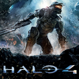 4 Halo 4 Websites to Pump You Up for November 6th