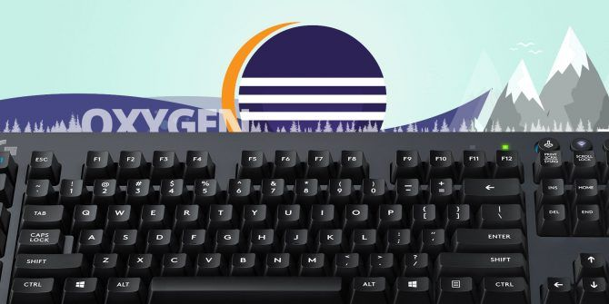 8 Eclipse Keyboard Shortcuts Essential for Beginners