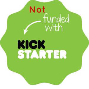When Kickstarters Fail [Feature]