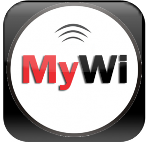 MyWi: The Best Way To Tether With An iOS Device [iOS, Cydia]