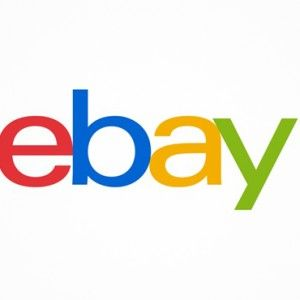 Keep An Eye On The Best Deals With The eBay Extension For Google Chrome