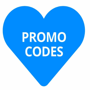 Tired Of Searching For Discount Codes? This Super-Simple Bookmarklet Finds Them For You