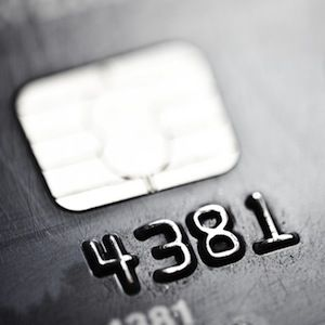 Credit Card Numbers Are Not Random: How To Read & Understand Them Yourself