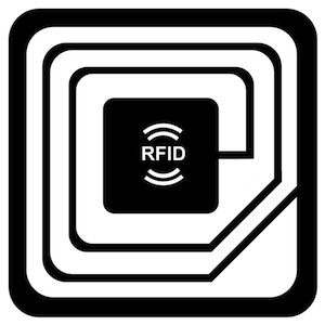 RFID Can Be Hacked: Here's How, & What You Can Do To Stay Safe