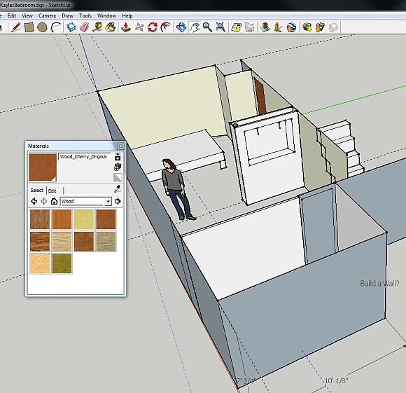 3D Design For Daily Life: How To Plan A Home DIY Project
