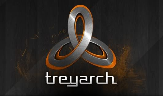 Why Call Of Duty: Black Ops 2 Makes Me Want To Play COD Again [MUO Gaming] treyarch logo