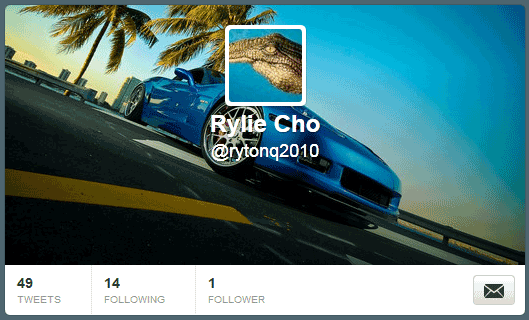 twitrcovers2   TwitrCovers: Get High Resolution Cover Photos For Your Twitter Profiles