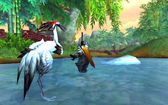 4 Reasons Why Mists Of Pandaria Makes WOW Worth Going Back To [MUO Gaming] wowx4 screenshot 06 large e1349110688388