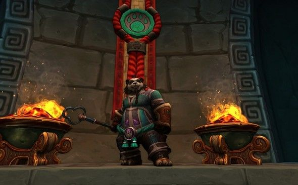 4 Reasons Why Mists Of Pandaria Makes WOW Worth Going Back To [MUO Gaming] wowx4 screenshot 11 large e1349110432253