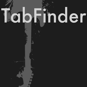 Use TabFinder To Find Songs To Play On The Guitar [iOS, Free For A Limited Time]