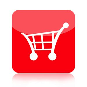 Tis The Season: 8 Great Shopping Apps