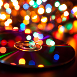 Saying Goodbye: 5 Alternatives To The Optical Disc