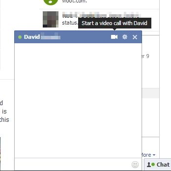 Why You Don't Need Desktop Chat Clients Anymore Facebook Video Chat
