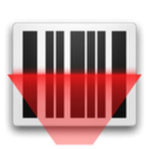 How To Build a Custom Barcode Application With Pic2Shop Pro
