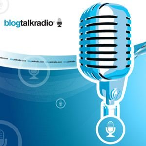 Stream Free 30 Minute Radio Shows Using BlogTalkRadio