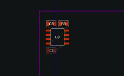 circuits.io<