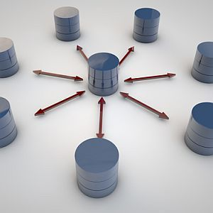So What Is a Database, Anyway? [MakeUseOf Explains]