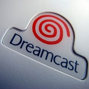 6 Dreamcast Games That Stand The Test Of Time [MUO Gaming]