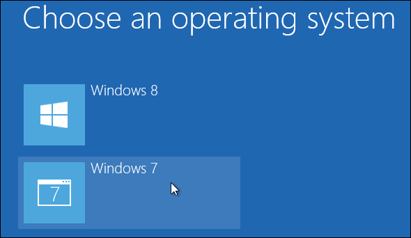 It's Not Easy, But You Can Uninstall Windows 8 And Revert To