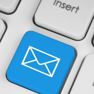 Email – Friend Or Foe? [INFOGRAPHIC]