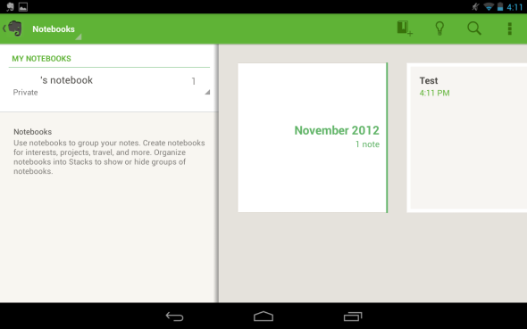 evernote-for-android-tablet