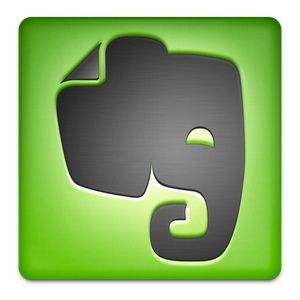 7 Tools To Improve The Way You Use Evernote