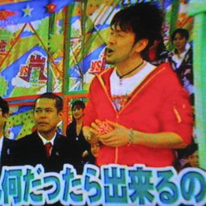 Japan Delivers: 8 Of The Weirdest Game Show Clips