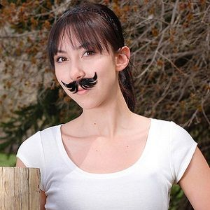 Celebrate Movember & The Magnificence Of Mustaches With These Web Resources