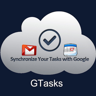 Use gTasks To Synchronize Your Tasks With Google [Android]