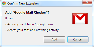 better privacy plugin chrome