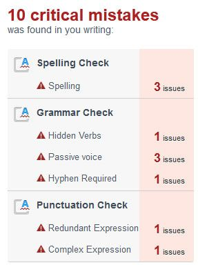 grammar base1   GrammarBase Free Grammar Check: Have Your Articles Checked For Grammar, Spelling & Plagiarism