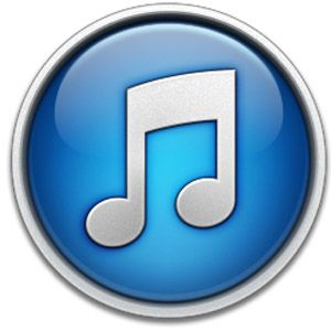 Get The Most Out Of iTunes 11 With These 10 Tips