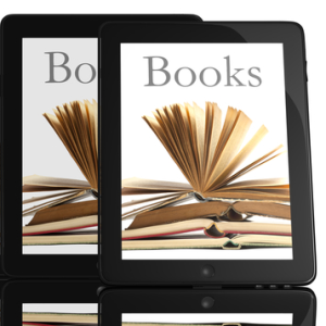 Kindle iOS vs iBooks 3: An Intro Of Their Newest Features [iPad]