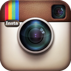 instagram in browser