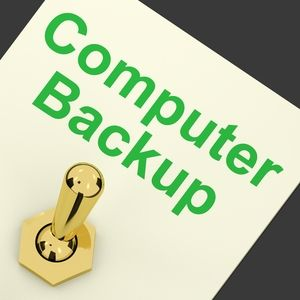 Why You Need To Backup Now And 6 Reasons Why You Haven't Done So Already