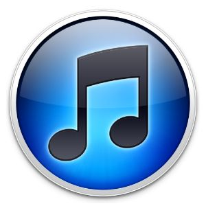 Is Your New iPhone Paired To Another iTunes Library? Don't Freak Out Yet