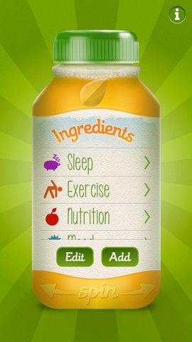 manage your energy levels