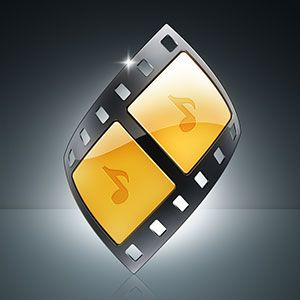 vjay For iPhone: Mix Audio & Videos Like A Pro Using Your Smartphone [iOS]