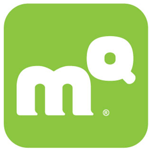 MapQuest 4 Mobile: A Nice Throwback To Downloadable Maps [iPhone]