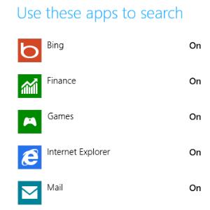 The Top 5 Cool Hidden Features In Windows 8