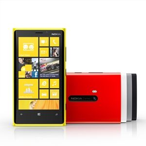 Windows Phone 8: The Complete Review