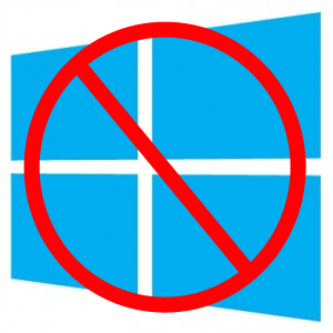 It's Not Easy, But You Can Uninstall Windows 8 And Revert To Your Old OS