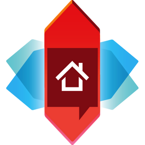 Nova Launcher – Even Better Than The Default Android 4.0 Launcher