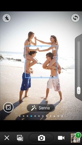 photo   Tracks: Upload Photos & Discover Friends Images Of Same Events [Android & iOS]