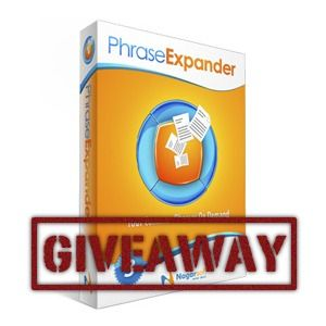 Save Time and Effort When Typing With PhraseExpander Professional [Giveaway]