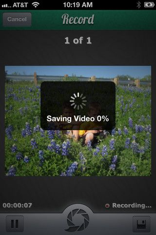 Pixntell Allows You To Tell An Audio And Visual Story [iOS, Free For A Limited Time] pixntell2