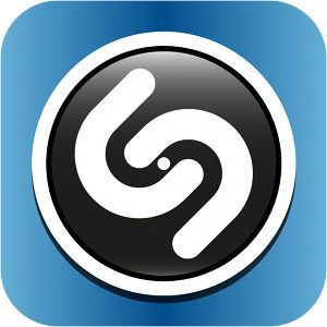 Discover New Music & What It's Actually Called With Shazam [Android & iOS]