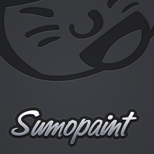 Sumo Paint Is As Close As You Can Get To Photoshop In Your Browser [Chrome]