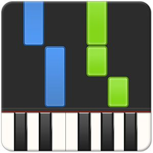 Practice Piano Scores The Fun Way With Synthesia And Your Keyboard