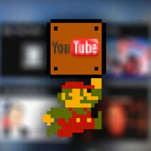 Install The (Shockingly Late) Official YouTube Channel On